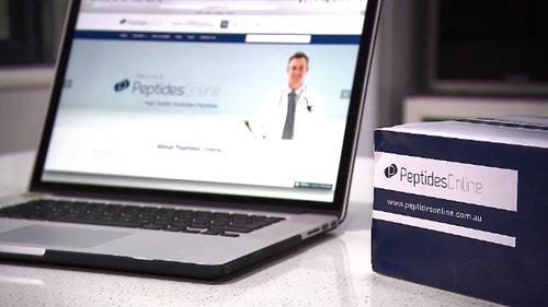Easily obtained: No face-to-face meeting with a doctor or pharmacist is required to get peptides online.