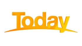 Today show sponsors