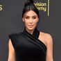 Kim Kardashian settles $8.6 million lawsuit with bodyguard from Paris robbery