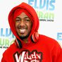 Nick Cannon says he will 'take a break from having kids'