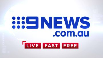 World news headlines and international current affairs - 9News