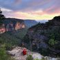 5 simple ideas for spontaneous NSW getaways