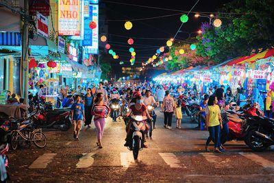 19. Vietnam