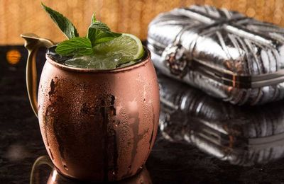 "<a href=""http://kitchen.nine.com.au/2017/04/07/14/01/beluga-mule-cocktail"" target=""_top"">Beluga mule cocktail</a>"