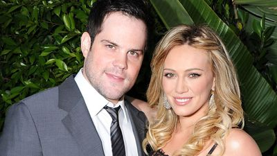 Hilary Duff's ex-husband will not be charged with rape due to insufficient evidence