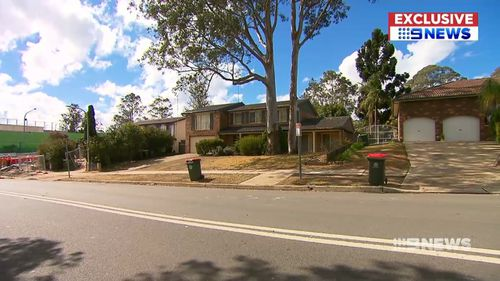 Locals have been hit with a rate hike as a result of the rezoning.