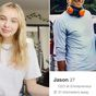 The surprising red flags you need to be looking out for on dating profiles