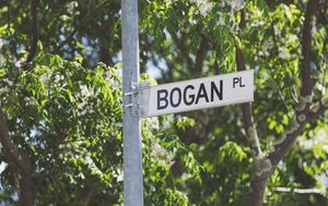 The origins of the Aussie bogan and what the word 'bogan' means today
