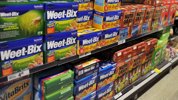 How to buy the healthiest cereal: Do's and don'ts