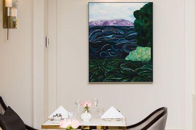 <strong><em>Landscape, </em>Sally Ross</strong>