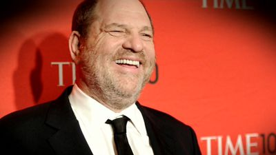 Harvey Weinstein staffer breaks NDA, says he harassed her and assaulted friend