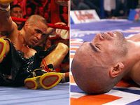 How Anthony Mundine played us all