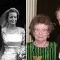 Love Stories: The tragic end to Sir David Attenborough's 47-year marriage