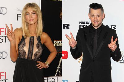 Ratings juggernaut <i>The Voice</i> now has a kids' spin-off, ala <i>Junior MasterChef</i>. With Delta Goodrem and Joel Madden as the first two coaches announced, it's bound to be fun family fluff ... unless you'd rather hold out till the third season of <i>The Voice</i> with new judges Kylie Minogue and Will.i.am.<br/><br/>To air: On the Nine Network in 2014.