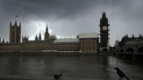 190925 United Kingdom UK flood warnings rain winds weather forecast news World