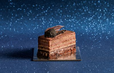 Cult Sydney bakery unveils epic one-day-only chocolate collab