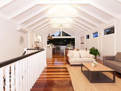 """<a href=""""http://www.realestate.com.au/property-house-qld-windsor-124859946"""" target=""""_blank"""" draggable=""""false""""><strong>8 Baird Street, Windsor</strong></a> (auction)"""