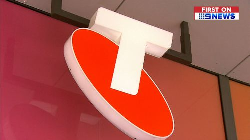 Telstra is yet to determine what is causing the problems. (9NEWS)