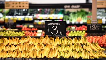 Supermarkets fail nutrition test - and IGA scores lowest