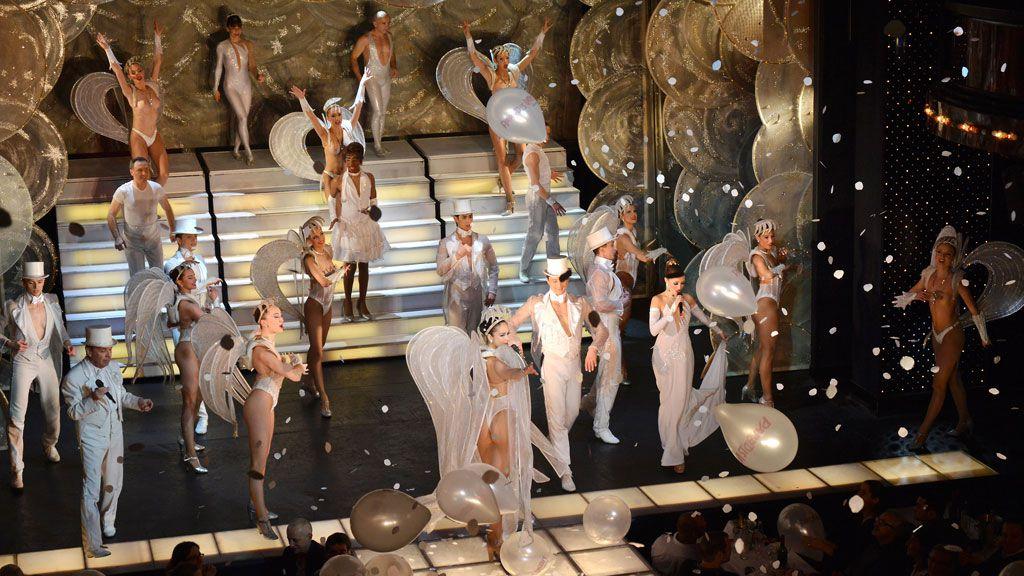 Paris, den bedste by i verden for risque burlesque og cabaret-3051