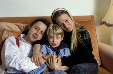 Macaulay Culkin, what happened, child star, actor, Home Alone, parents