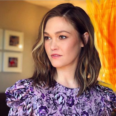 Julia Stiles: Now