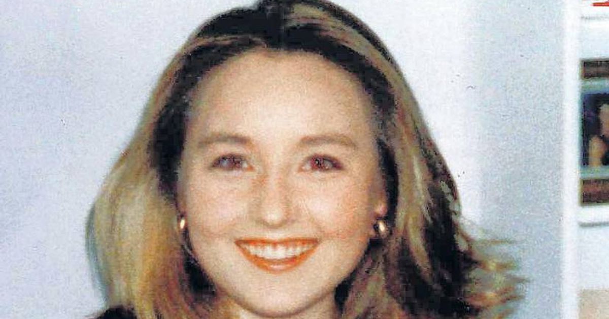 'Do the right thing': WA premier makes plea to Claremont serial killer – 9News