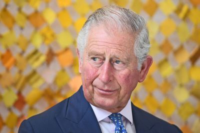 Britain's Prince Charles is turning 70 with a family birthday party – and a firm commitment to his environmentalist views.