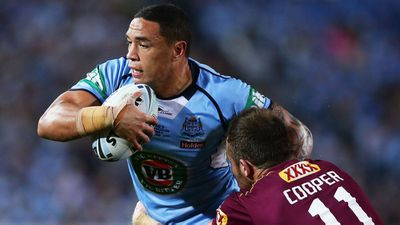 <strong>13. Tyson Frizell - 5</strong>