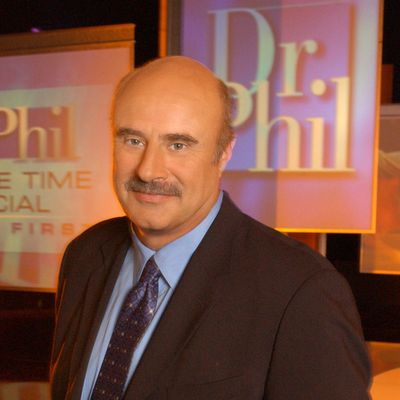 9. Dr Phil McGraw ⁠— $137 million