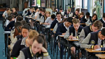 Every Year 12 student in Victoria will get special consideration because of the coronavirus pandemic.