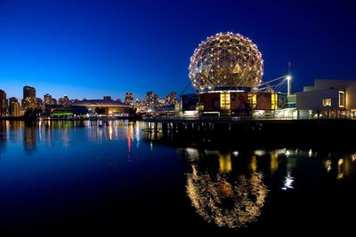 """<strong>8. <a href=""""http://elsewhere.nine.com.au/destinations/north-america/canada/vancouver"""">Vancouver</a>, Canada</strong>"""