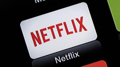 Take the 'NBN Netflix test