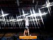 All the best images from the Olympic Games: Day One