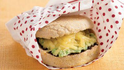 "<a href=""http://kitchen.nine.com.au/2016/05/13/11/22/breakfast-burger"" target=""_top"">Breakfast burger</a>"
