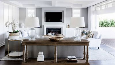 Best of Houzz 2018, as voted by you