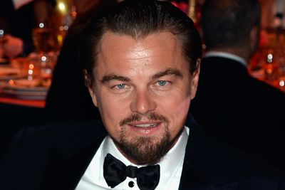 Leo hit us with a double whammy of smashes: Baz Luhrmann's <i>Great Gatsby</i>, which made $351 million at the global box office, and Martin Scorsese's <i>The Wolf of Wall Street</i>, a $395 million earner. The 39-year-old actually cut his upfront fee to get <i>Wolf</i> made, earning a measly $10 million.<br/><br/>Co-star Jonah Hill only took home $60,000... but got his first Oscar nomination. Leo has four.