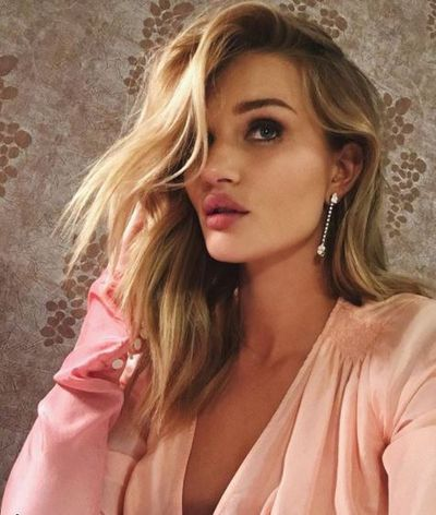 <p>Finding the time to get gorgeous when you're a mum can be tricky (unless you're model Rosie Huntington-Whiteley - she seems to be making it happen and with very little effort too).</p> <p>For the rest of us though, finding the time to do anything when you're a mum can be tricky. But here's the inconvenient truth. When you look good, you tend to feel good too. And we want you to feel good. Really good.</p> <p>To make that dream a reality we've gathered together some expert-endorsed beauty tips and tricks and also, some clever-clogs products that do far more than you ever imagined and better still, in no time at all.</p> <p>Read on and get ready to look your absolute best.</p>