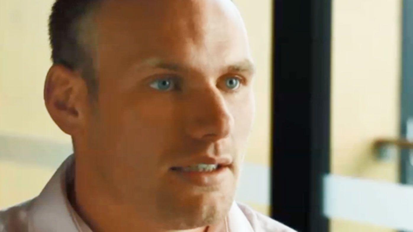 NRL news: Brisbane Broncos prop Matt Lodge expresses remorse over NYC incident