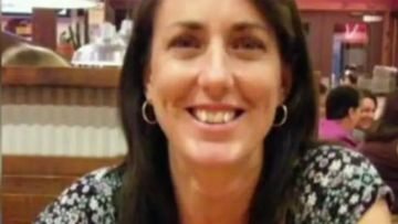 Michelle Reynolds murder Wayne O'Sullivan sentenced