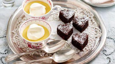 "<a href=""http://kitchen.nine.com.au/2016/05/05/16/27/cherry-ripe-brownie-bites"" target=""_top"">Cherry Ripe brownie bites</a>"