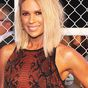 Sonia Kruger opens up her skincare secrets and how she really feels about cosmetic surgery