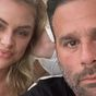 Lala Kent and Randall Emmett reveal sex of new baby in dramatic stunt