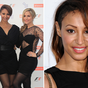 Sugababes star left bankrupt after mishandled tax bill