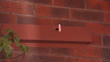 News South Australia Adelaide shooting townhouses gunman on the run