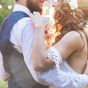 Family feud erupts over bride's decision about her last name