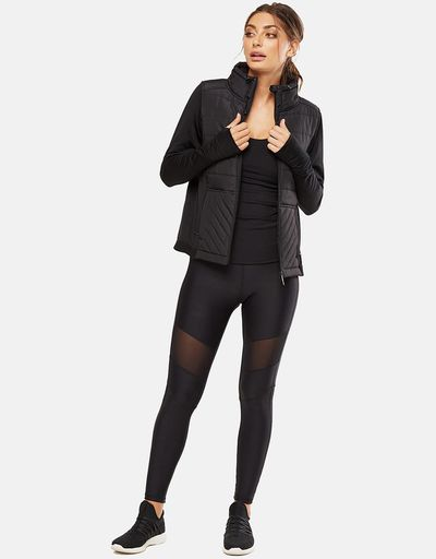 """<a href=""""https://www.theiconic.com.au/active-slimline-puffer-jacket-657463.html"""" target=""""_blank"""" title=""""Cotton On Body Active Active Slimline Puffer Jacket in Black, $49.95"""" draggable=""""false"""">Cotton On Body Active Active Slimline Puffer Jacket in Black, $49.95</a>"""