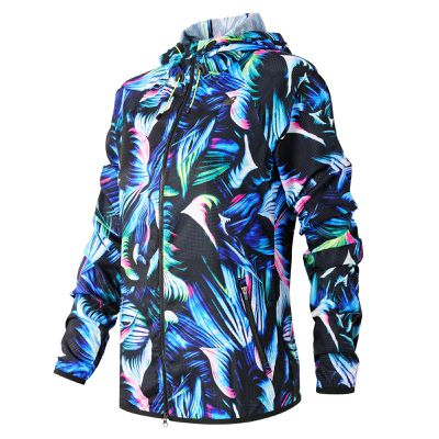 <strong>Windcheater Hybrid Jacket - $150</strong>