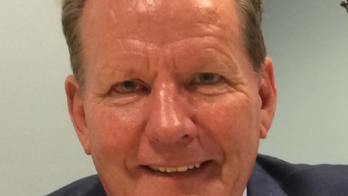 Man, 62, missing from Oatlands, in Sydney's north-west