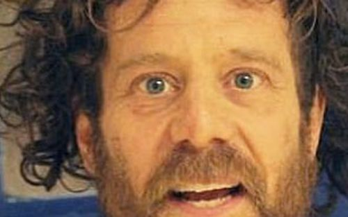 The suspect was later identified as 43-year-old Kevin Janson Neal, according to a local newspaper.